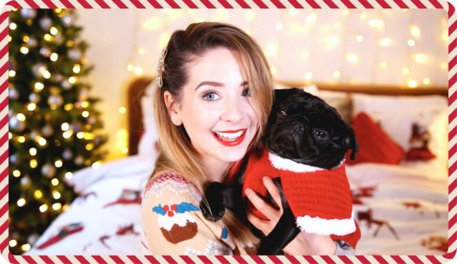 christmas-q-amp-a-zoella-youtube-thumbnail